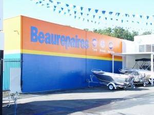 Beaurepaires(640x480)