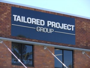 TPG-Fabricated-Letters-1024x768