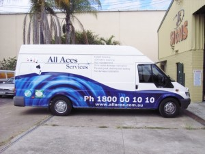 All Aces Van (640x480)
